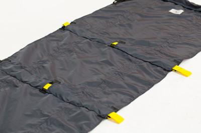 Evacuatiedoek, S-capepod budgetvriendelijk